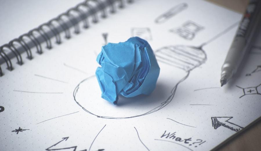 3つのプロセスで作成した解決策を実践する