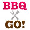 全国のバーベキューレンタル・宅配サービス比較 | BBQ GO!